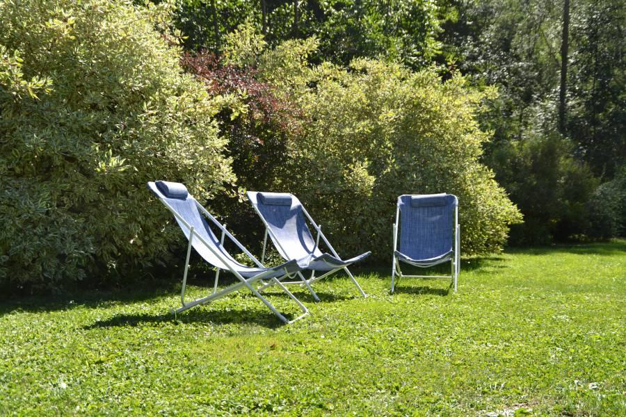 chambres d h tes h bergement de groupes et locations de vacances dans la dr me d tente. Black Bedroom Furniture Sets. Home Design Ideas